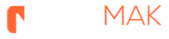 Nydmak Industrial Supply Logo